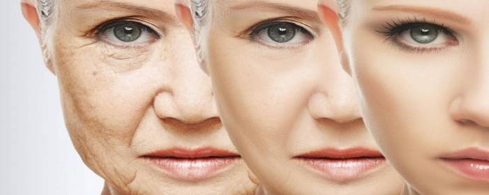 Adipose-Derived Stem Cells as an Anti-aging Treatment in Aesthetic Medicine
