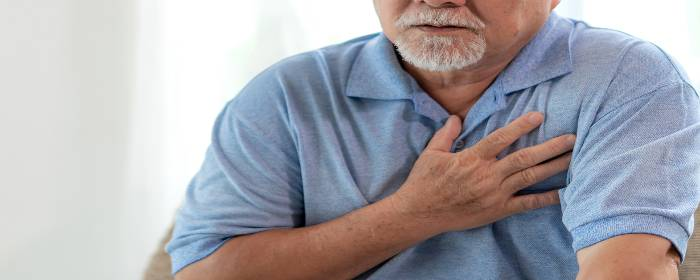 Using Stem Cells to Rebuild the Heart after a Heart Attack: Clinical Trial Results