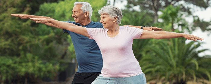 Bringing Autologous Stem Cell Treatments to the Elderly