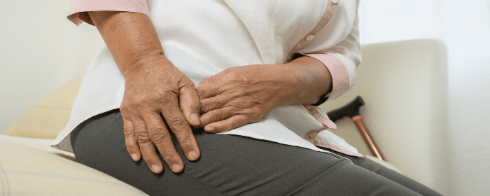 Mesenchymal Stem Cell-Based Therapy: Potential Benefits For Osteoarthritis