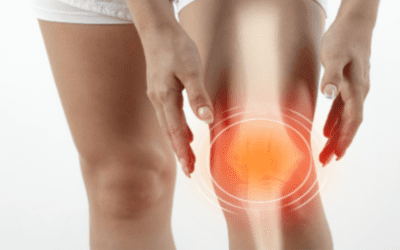Is It Possible to Regrow Cartilage in the Joints?