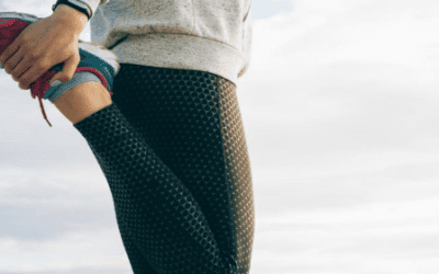 What You Should Know About Stretching