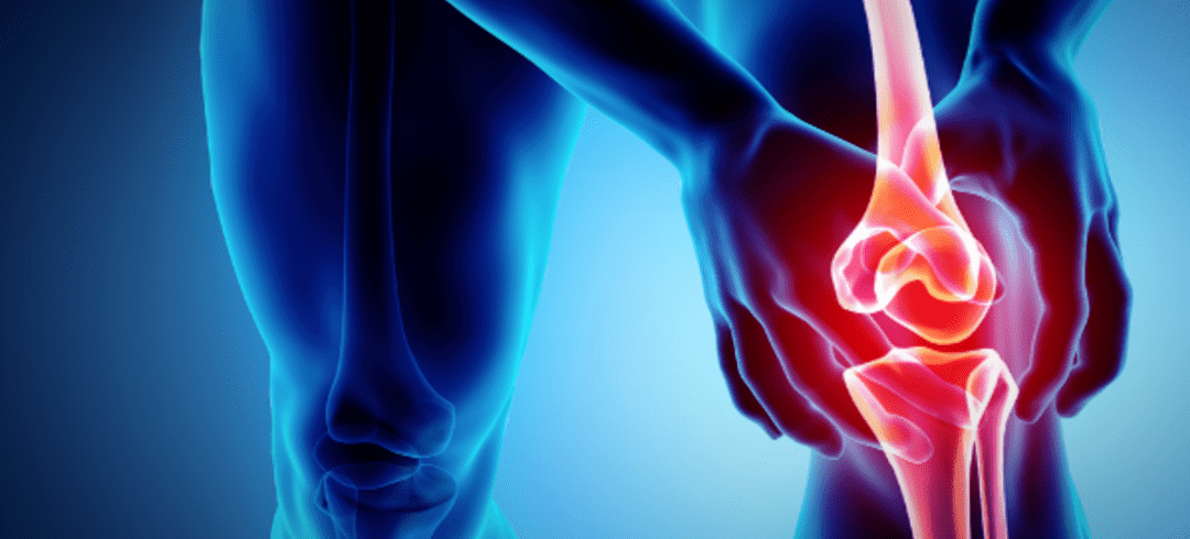 Orthopedic Benefits of Stem Cell Therapy